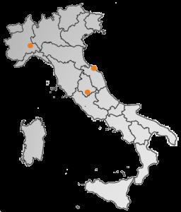 _mappa